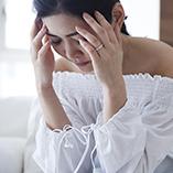 自律神経失調症の治療