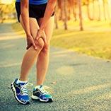腸脛靭帯炎の治療